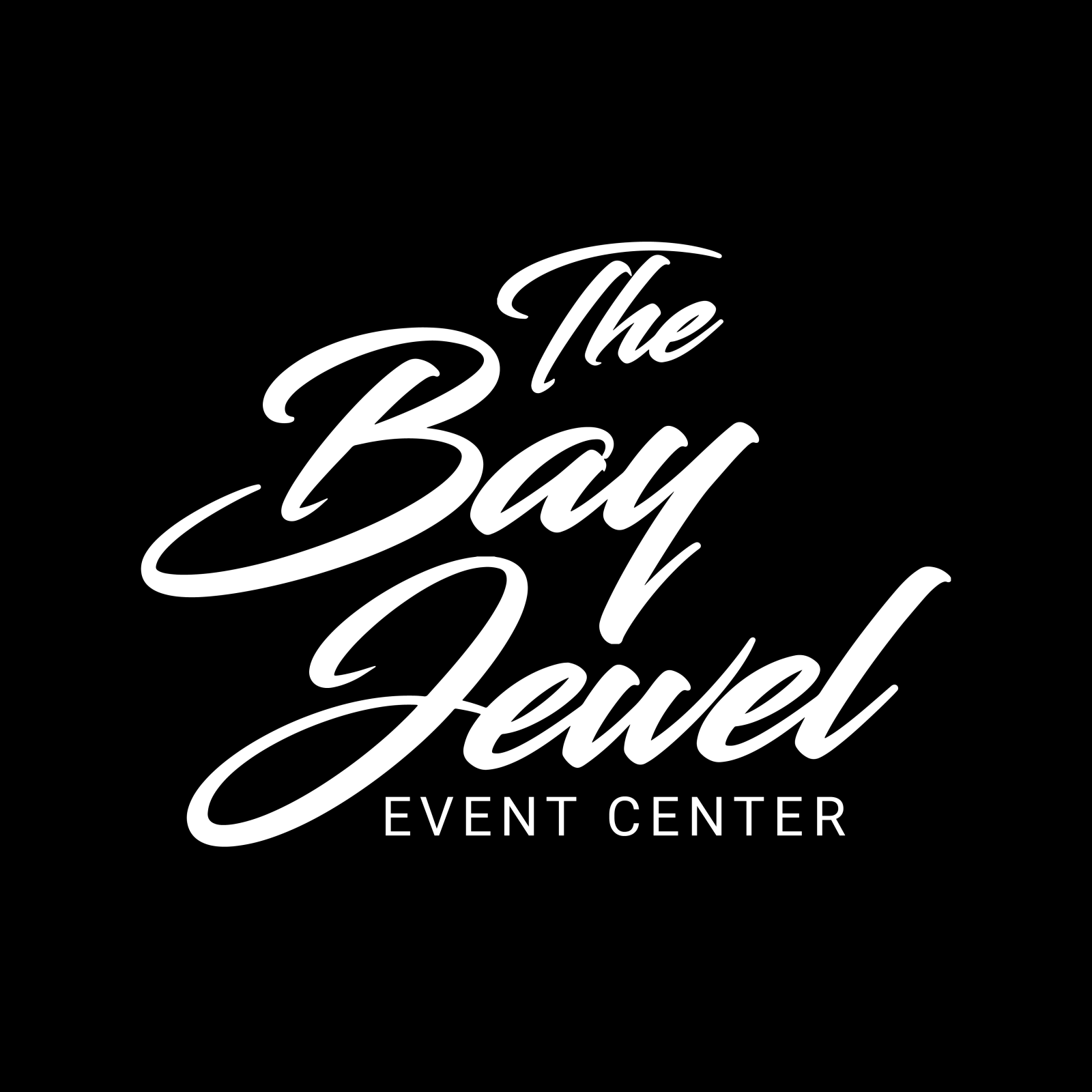 The Bay Jewel