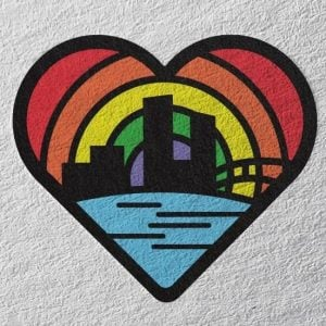 Resources for LGBTQ+