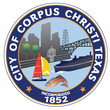 City of Corpus Christi Intergovernmental Relations