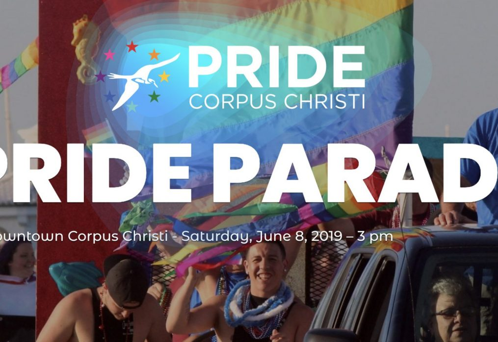 LARGEST EVER PRIDE EVENTS ON TAP FOR SATURDAY